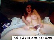 Granny porno kostenlos junge frauen nackt video