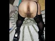 Eskort örebro gratis erotiskfilm