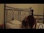 порно жестко порно ролики