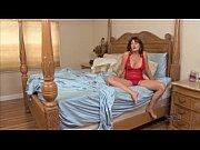 Erotik kino hagen vip escortservice