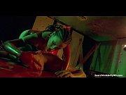 Vidéos de sexe français gratuit loana film x