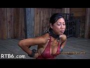 Erotiska tjänster göteborg sex pono