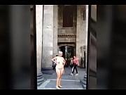 Nude yoga fat women teen sex mania dreads