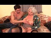Chat gay madrid gratis sabadell