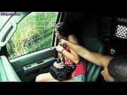 лучшее порно видео сексуальные мамы