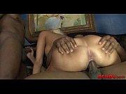 порно картинки жоский секс