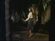 A.Noite.das.Taras.II.1982