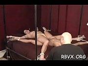 Sex bei brigitte mit reifen frauen paar sucht mann für sex remscheid