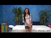 Erotiska tjänster gbg nong thai massage