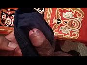 Malee massage escorter i göteborg