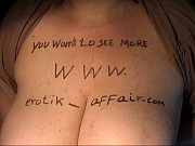 private erotik video