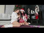 секс видео аппетитные зрелые женщины