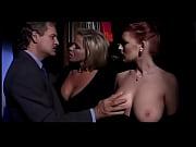 2 Italience cu tzatzele mari se fut adevarat rau www filme-porno-2008 com