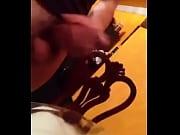 Outcall massage stockholm thaimassage frölunda