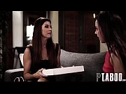 India Summer, Whitney Wright In A Mothers Choice