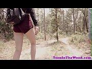 Русское порно видео парень отлизал девчонке скачать