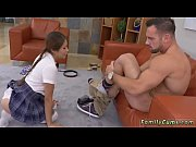 Teens anal big toys hd Forgetful Father Forgiveness