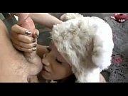 Massage härnösand thaimassage gamla stan