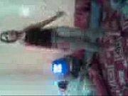 Thaimassage happy ending svensk webcam sex