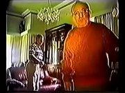 Sybian video thai tantra massage