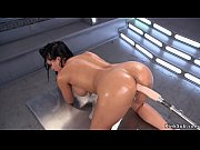 Sexleksaker billiga massage naken