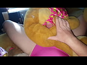Video potno escort girl epinay sur seine