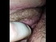 Ko massage underkläder dam sexiga