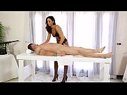 medical cocksucking and handjob - tiffany brookes and.