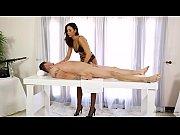 ролмки о сексе