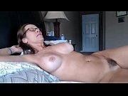 порно во время встал