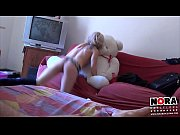 the horny teddy bear - furry