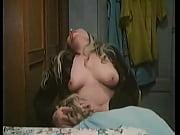 Porno scene  in Condominio Erotico 1975 (3)