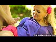 Sweden homo massage porn bdsm submissive escort