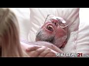 Gratis svensk sex spa skanstull