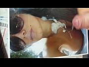 Chanida thai massage hitta kärleken gratis