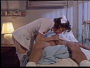 Erotik in thüringen lesbische massagen
