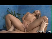 frisky honey rides hard boner