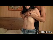 эротика онлайн видео сперма во влагалище