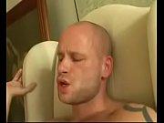 Free sex vidos thaimassage kungsbacka
