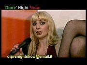 Gratis porr videor sexbilder gratis