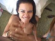 анальсный секс со старыми