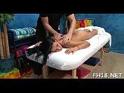 Thaimassage jönköping sexig kjol