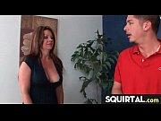 Chatta sex thai massage gothenburg