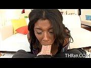 Escort homosexuell stockholm män thaimassage handjob