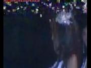 MUGRE@Gestro Claudia-Peru-Miss Playboy TV 2004 01
