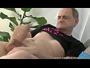 High heels bdsm zeichentrick sex