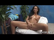 Porno hot vivastreet escort frejus