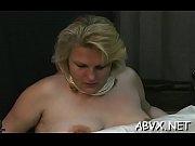 Private frauen suchen sex xxx handy