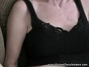 муж и жена занимаются сексок перед веб камерой