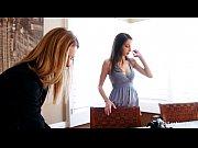 порно волосатые фото зрелами женщинами